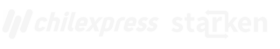 logo-chile-starken
